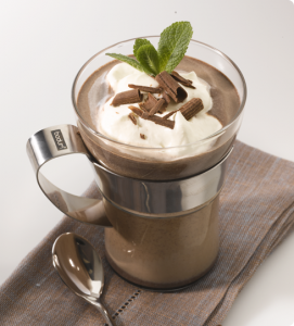 baileys_hot_chocolate_lg-271x300
