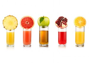 fruit_juices